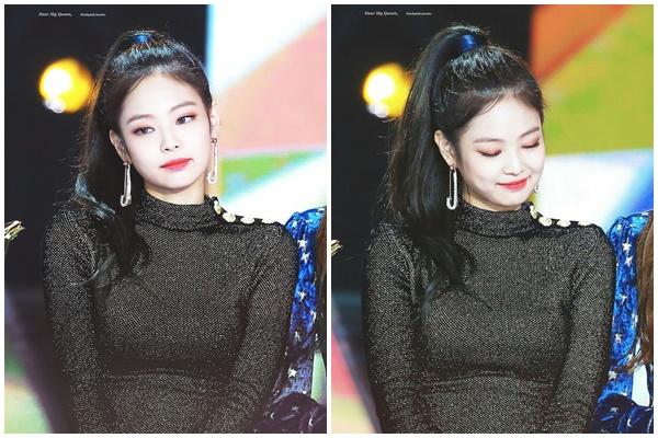 5 nữ Idol sở hữu gương mặt học sinh nhưng phong cách thời trang 'phụ huynh': có tận 2 thành viên của Black Pink cùng góp mặt 0