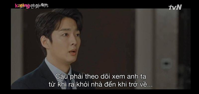 'Khi hoa tình yêu nở' tập 7: Ji Soo quay về với Se Hoon dù Young Woo đã thổ lộ tình cảm, Jae Hyun quyết không từ bỏ tình đầu 1