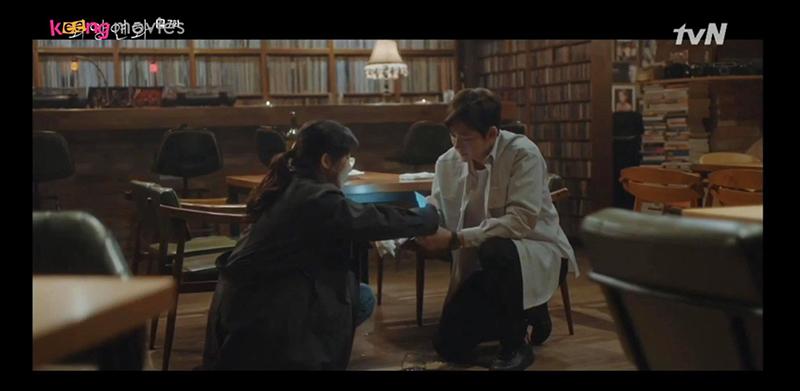 'Khi hoa tình yêu nở' tập 7: Ji Soo quay về với Se Hoon dù Young Woo đã thổ lộ tình cảm, Jae Hyun quyết không từ bỏ tình đầu 2