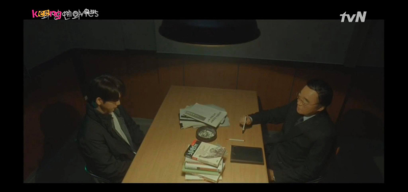 'Khi hoa tình yêu nở' tập 7: Ji Soo quay về với Se Hoon dù Young Woo đã thổ lộ tình cảm, Jae Hyun quyết không từ bỏ tình đầu 4