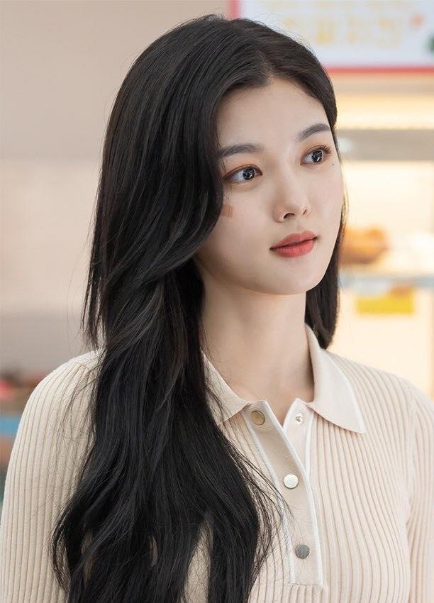 'Backstreet Rookie': Kim Yoo Jung xinh như thiên thần, Ji Chang Wook ngố tàu, ngủ 'há miệng' ở cửa hàng tiện lợi 5