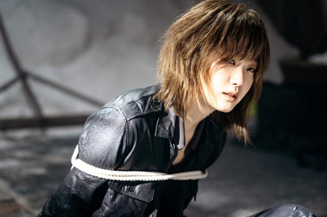 'Quân vương bất diệt' preview tập 11: Song trùng Luna của Jung Tae Eul bị bắt cóc, một cuộc tráo đổi thân phận lại tiếp tục diễn ra? 3