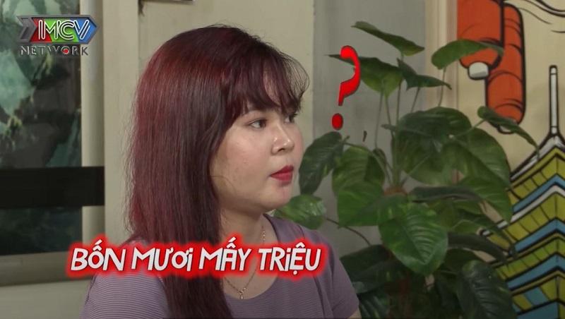 Anh Sang kể chuyện bị bạn gái cũ lừa mất 1 cây vàng khiến MC Cát Tường và Ngọc Thà 'đứng hình'
