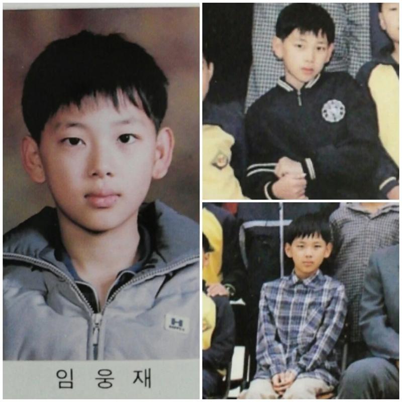 10 bí mật về các nam tài tử màn ảnh Hàn Quốc: Song Joong Ki từng trộm đồ ăn, Lee Min Ho là game thủ tài ba 8
