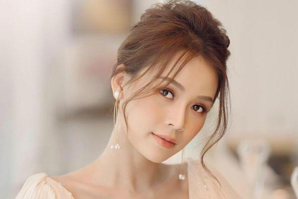 Dàn mỹ nhân độc thân bền vững trong showbiz Việt đang chiếm lĩnh các chòm sao nào? 0