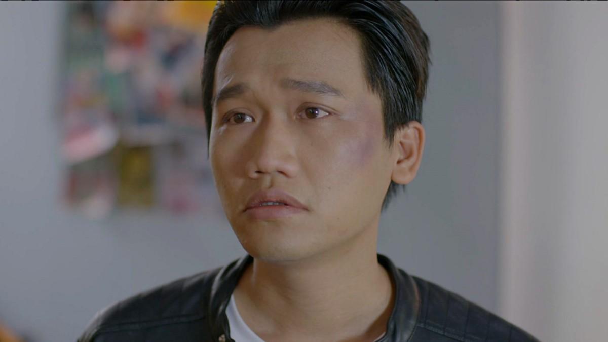 'Nhà trọ Balanha' ngày càng đi xa bản gốc, thêm thắt những tình tiết drama đã thành công thức trong phim Việt 0