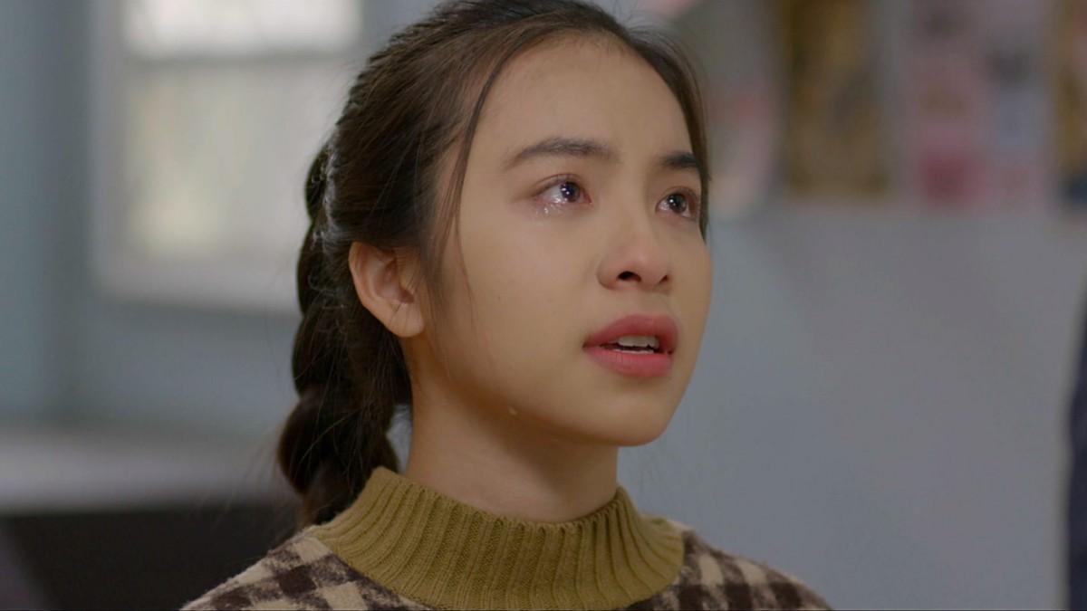 'Nhà trọ Balanha' ngày càng đi xa bản gốc, thêm thắt những tình tiết drama đã thành công thức trong phim Việt 5