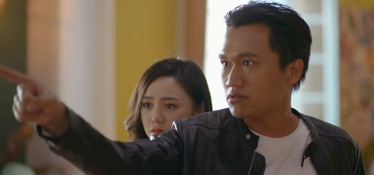 'Nhà trọ Balanha' ngày càng đi xa bản gốc, thêm thắt những tình tiết drama đã thành công thức trong phim Việt 6