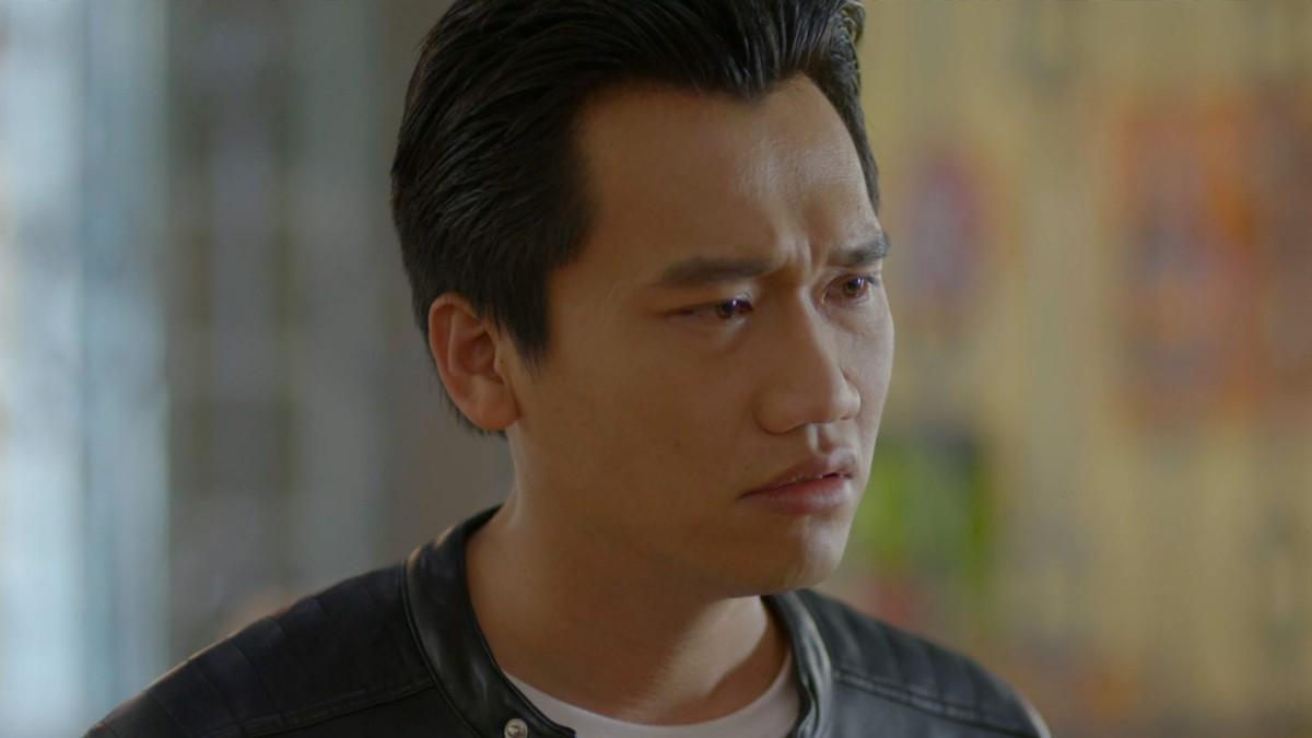 'Nhà trọ Balanha' ngày càng đi xa bản gốc, thêm thắt những tình tiết drama đã thành công thức trong phim Việt 7