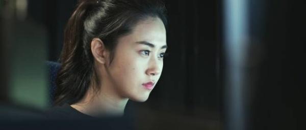'Ẩn danh': Phim trinh thám chân thực đến rùng mình về những 'thử thách chết người' trên mạng xã hội 3