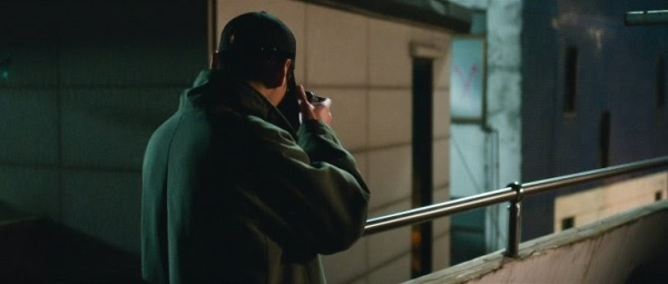 'Ẩn danh': Phim trinh thám chân thực đến rùng mình về những 'thử thách chết người' trên mạng xã hội 6