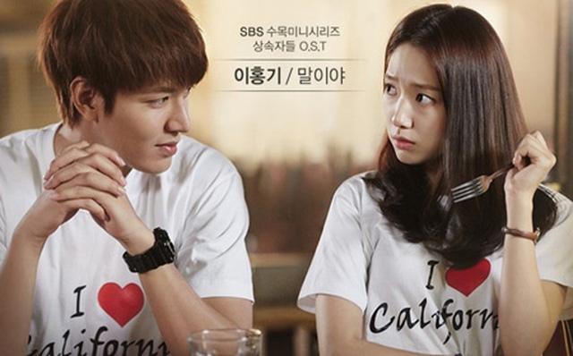 Là 'người thứ ba' nhưng Lee Bo Young, Son Ye Jin và 3 nhân vật này lại được khán giả 'đẩy thuyền' tới với nhân tình 1