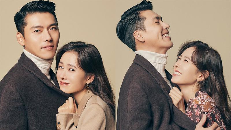 Là 'người thứ ba' nhưng Lee Bo Young, Son Ye Jin và 3 nhân vật này lại được khán giả 'đẩy thuyền' tới với nhân tình 3