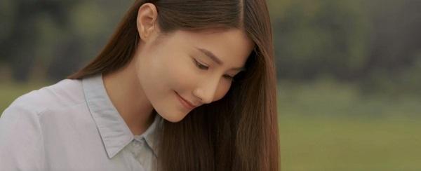 'Tình yêu và tham vọng' tập 22: Phong bị bồ nhí 'cho vào tròng', Linh được chào đón quay lại Hoàng Thổ làm việc 0