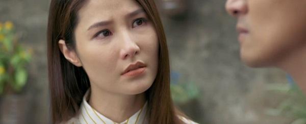 'Tình yêu và tham vọng' tập 22: Phong bị bồ nhí 'cho vào tròng', Linh được chào đón quay lại Hoàng Thổ làm việc 3