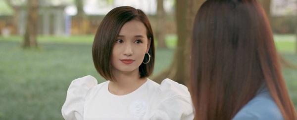 'Tình yêu và tham vọng' tập 22: Phong bị bồ nhí 'cho vào tròng', Linh được chào đón quay lại Hoàng Thổ làm việc 5