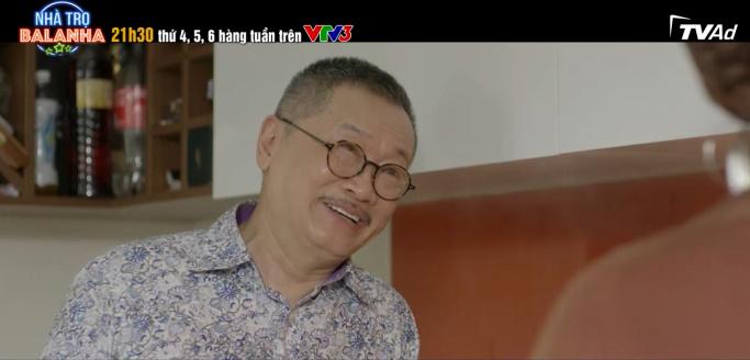 'Nhà trọ Balanha' trailer tập 33: Cặp đôi Nhân - Nhi 'bén lửa tình' 7