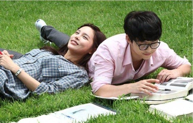 6 phim truyền hình Hàn Quốc có kịch bản bi đát hơn cả 'Thế giới hôn nhân': Jang Nara hứng trọn 2 bộ 1