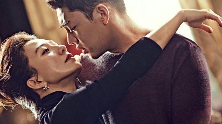 6 phim truyền hình Hàn Quốc có kịch bản bi đát hơn cả 'Thế giới hôn nhân': Jang Nara hứng trọn 2 bộ 2