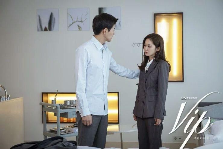 6 phim truyền hình Hàn Quốc có kịch bản bi đát hơn cả 'Thế giới hôn nhân': Jang Nara hứng trọn 2 bộ 3