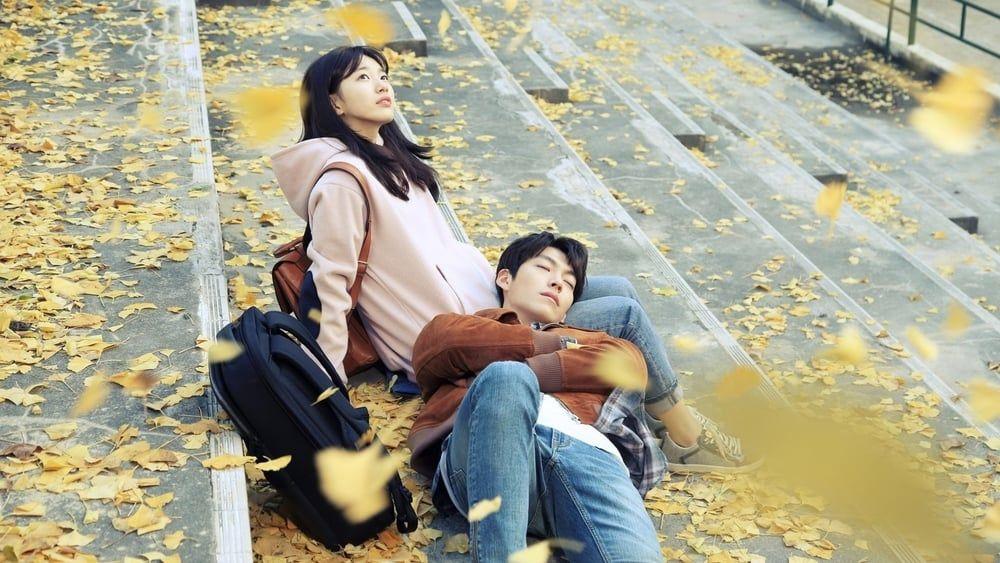 6 phim truyền hình Hàn Quốc có kịch bản bi đát hơn cả 'Thế giới hôn nhân': Jang Nara hứng trọn 2 bộ 4