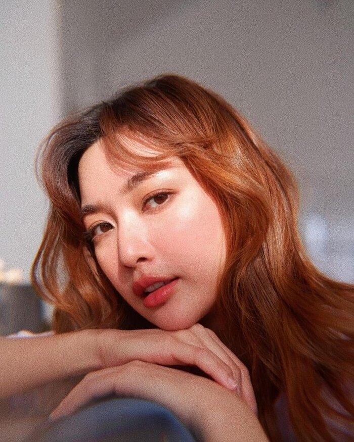 Loạt diễn viên Thái Lan trở nên nổi tiếng dữ dội chỉ sau dự án phim đầu tay 10