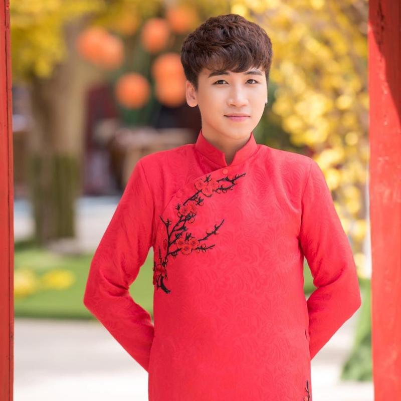 Đồng thời, Huy Cung cũng mong mọi ngườinên ý thức vàchọn lọc kỹ càng các thông tintrên mạng xã hội hiện nay.