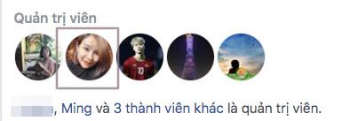 Viên Minh làm quản trị viên cho FC Công Phượng.