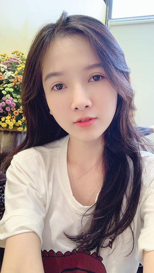 Bị bạn trai bỏ vì 'mắt lươn', cô gái Nghệ An cưới chồng sau 3 năm tân trang lại nhan sắc 1