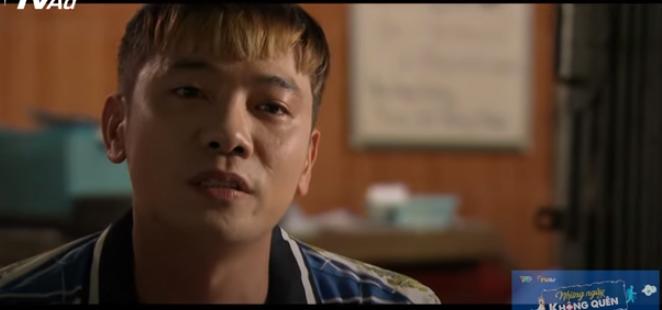 'Những ngày không quên' trailer tập 44: Khoa muốn làm hòa nhưng Uyên lại bắt anh đi xin lỗi Dũng 0