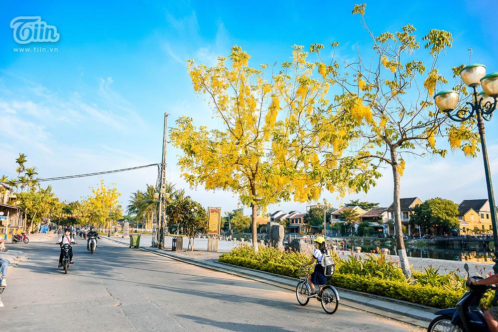 4 điểm check-in ở Quảng Nam lên ảnh siêu ảo, màu mè như phim điện ảnh 12
