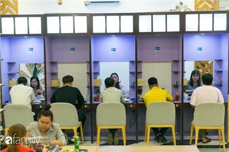 Không còn là trào lưu chơi cho vui - món 'lẩu thoát ế' này đã thật sự giúp vô số người trẻ ở Sài Gòn 'ăn một bữa mà hạnh phúc cả đời' 5