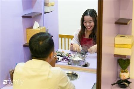 Không còn là trào lưu chơi cho vui - món 'lẩu thoát ế' này đã thật sự giúp vô số người trẻ ở Sài Gòn 'ăn một bữa mà hạnh phúc cả đời' 9
