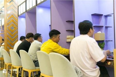Không còn là trào lưu chơi cho vui - món 'lẩu thoát ế' này đã thật sự giúp vô số người trẻ ở Sài Gòn 'ăn một bữa mà hạnh phúc cả đời' 13