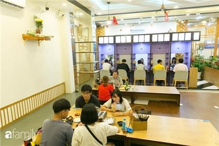 Không còn là trào lưu chơi cho vui - món 'lẩu thoát ế' này đã thật sự giúp vô số người trẻ ở Sài Gòn 'ăn một bữa mà hạnh phúc cả đời' 14