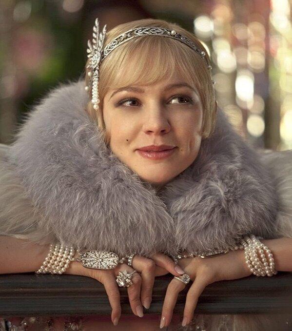 7 bộ trang sức bất hủ trong lịch sử Hollywood 2