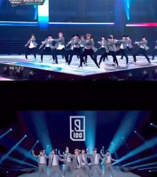 Truyền thông Hàn Quốc lên tiếng chỉ trích đích danh nhà sản xuất Trung Quốc đã sao chép hoàn toàn 34 gameshow của mình 2