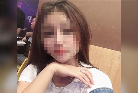 Cô gái trẻ bị bạn trai sát hại trước khi lên đường sang nước ngoài làm việc