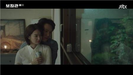 Sau khi đệ đơn ly hôn với Song Hye Kyo, rating phim 'Arthdal Chronicles' của Song Joong Ki giảm xuống thấp kỷ lục 1