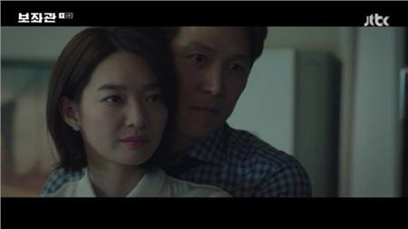 Sau khi đệ đơn ly hôn với Song Hye Kyo, rating phim 'Arthdal Chronicles' của Song Joong Ki giảm xuống thấp kỷ lục 2