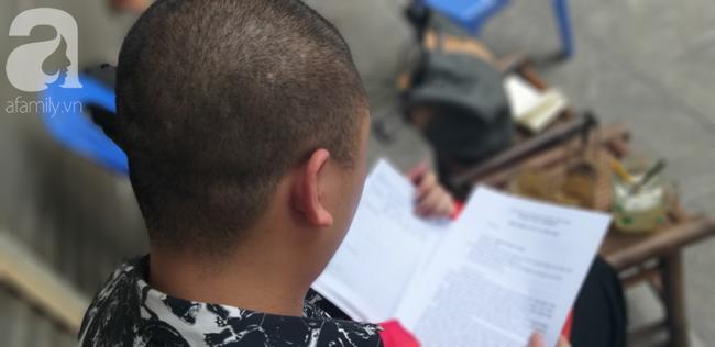 Nguyễn Thành Trung bị bắt tạm giam để điều tra hành vi mua dâm