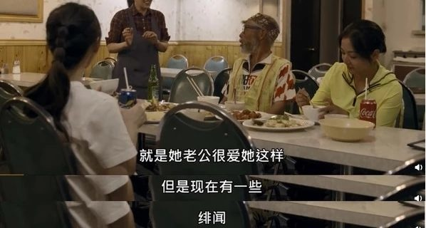 Huỳnh Hiểu Minh - Angelababy đã ly hôn: Đem con ra làm chiêu trò truyền thông, tài sản rao bán để phân chia? 2