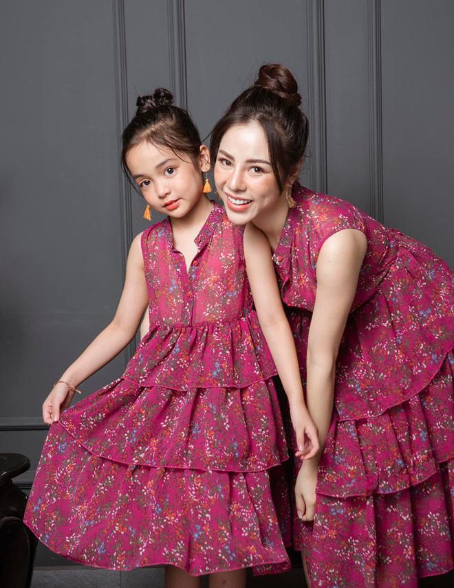 3 bà mẹ đơn thân xinh đẹp ở VTV: Người kinh doanh dùng hàng hiệu như ngôi sao, kẻ tự tay tậu nhà hàng tỉ đồng 39