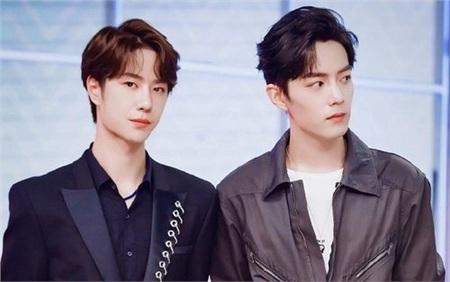 Vương Nhất Bác sẽ tham gia show 'huynh đệ' có 5 chàng trai sống chung một nhà? 5