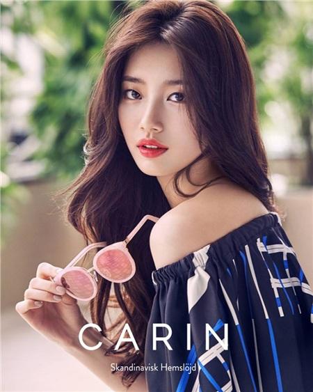 Netizen Hàn lan truyền 'thuyết hẹn hò' đậm chất drama, li kì về mối quan hệ 'tay ba' Lee Min Ho - Suzy - Kim Soo Hyun 1