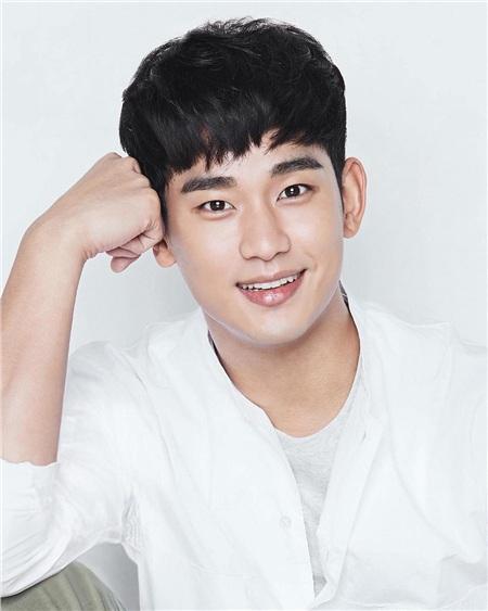 Netizen Hàn lan truyền 'thuyết hẹn hò' đậm chất drama, li kì về mối quan hệ 'tay ba' Lee Min Ho - Suzy - Kim Soo Hyun 4