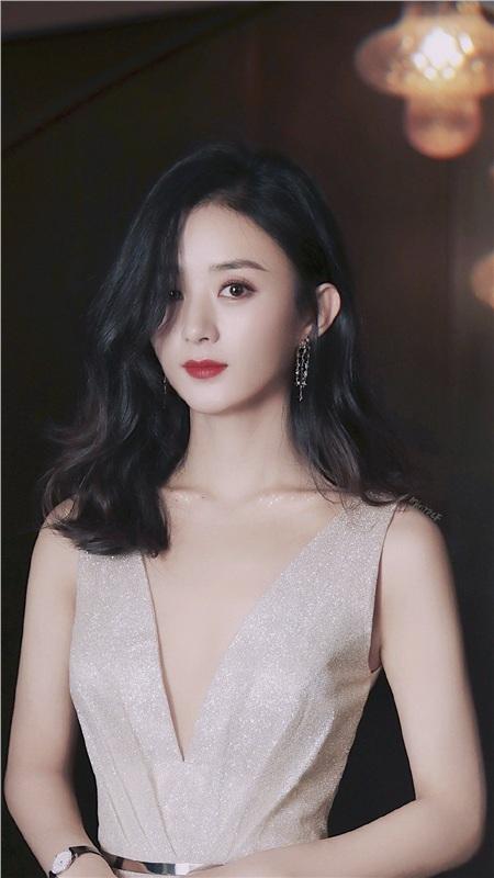 Song Hye Kyo trẻ quá nhìn chẳng ra, ngày càng 'lồng lộn' hậu ly hôn với Song Joong Ki 6
