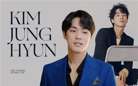 'Trai đẹp lừa đảo' của Crash Landing on You: Được yêu thích không kém Hyun Bin nhưng ngoài đời lại có thái độ 'không ra gì' với mỹ nhân SNSD 0