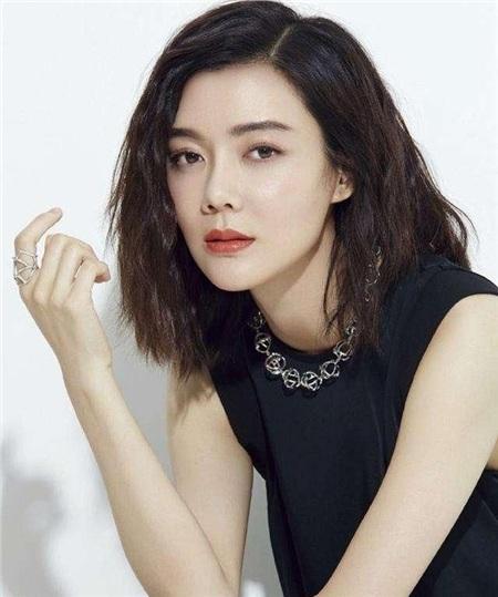 Những khoản phí chia tay giá trên trời của dàn mỹ nhân Hoa ngữ: 'Bản sao Song Hye Kyo' hay Tạ Na đều thua xa người đẹp này 4