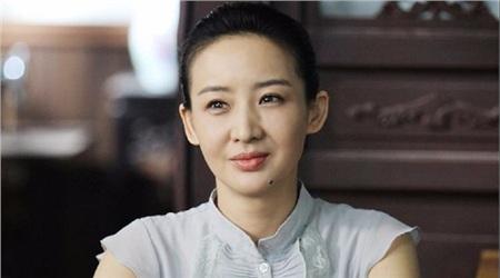 Những khoản phí chia tay giá trên trời của dàn mỹ nhân Hoa ngữ: 'Bản sao Song Hye Kyo' hay Tạ Na đều thua xa người đẹp này 2
